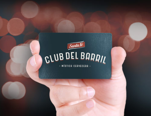 Club del Barril
