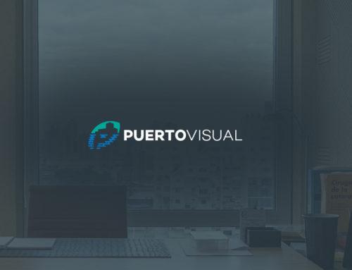 Puerto Visual