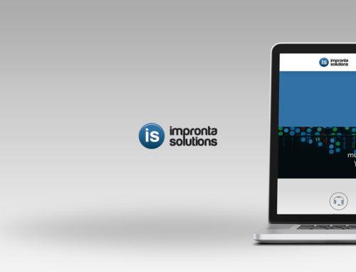 Impronta Solutions