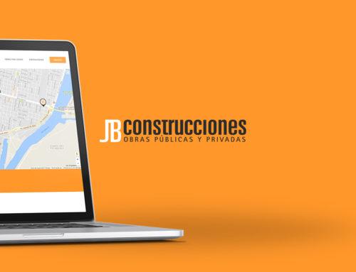 JB Construcciones