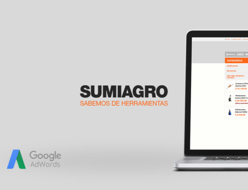 Sumiagro