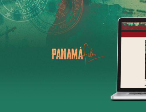 Panama Files