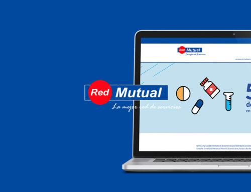 Red Mutual